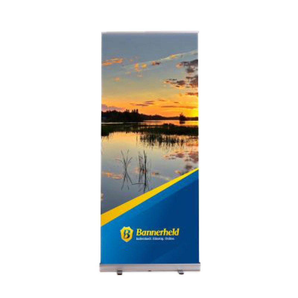 Roll-Up Ecolight